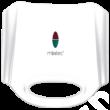 MIATEC MT-SB50001W Szendvicssütő - fehér 800 W