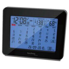 Technoline WT2500 Asztali naptár a8c7254836