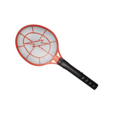 Beper 30.065RR Rovarölő - újratölthető - piros