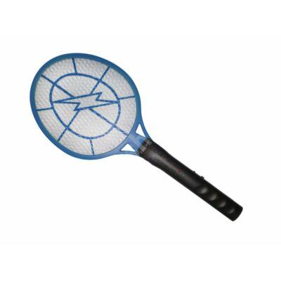 Beper 30.065RBL Rovarölő - újratölthető - kék