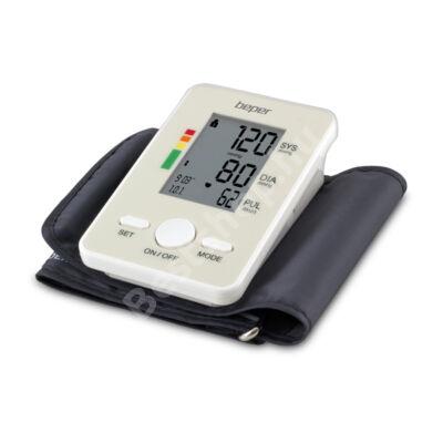 Beper 40.120 Vérnyomásmérő