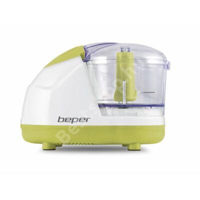 Beper 90.330V Mini Aprító - zöld