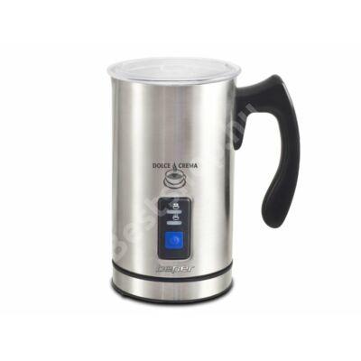 Beper 90.515 Automatikus tejmelegítő és forrócsoki készítő 500W