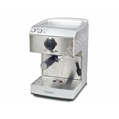 Beper 90.521 Eszpresszó kávéfőző 1250W