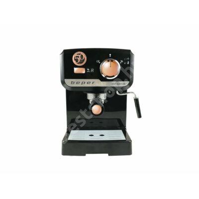 Beper BC.001 Espresso kávéfőző 1140W