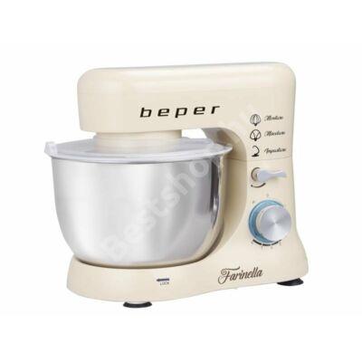 Beper BP.200 Professzionális mixer 1000W
