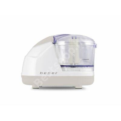 Beper BP.560 Mini aprító 150W