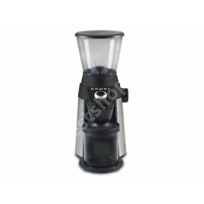 Beper BP.580 Elektromos kávédaráló 150W