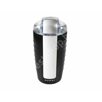 Beper BP.581 Elektromos kávédaráló 250W