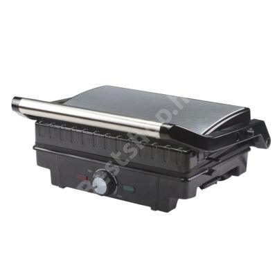 Beper BT.370 Többfunkciós grill 1600W