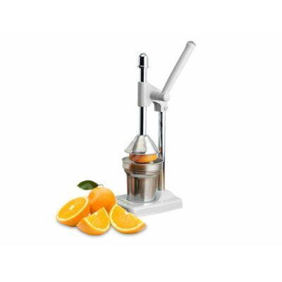 Beper MD.400 Citrus facsaró