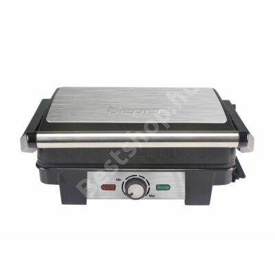 Beper P101TOS500 Többfunkciós grillsütő 2200W