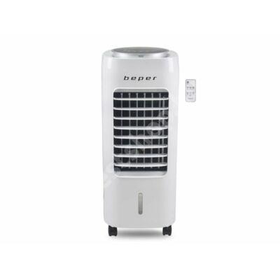 Beper P206RAF100 Léghűtő digitális kijelzővel 65 W