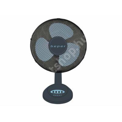 Beper P206VEN240 Asztali ventilátor 40 cm