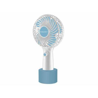 Beper P206VEN400 Hordozható mini ventilátor 4 W
