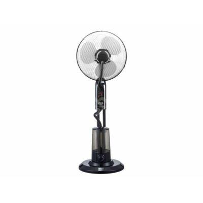 Beper VE.502 Párásító ventilátor 75W