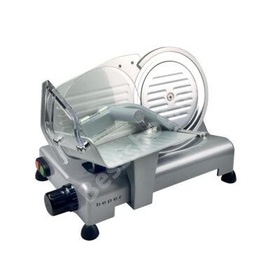 Beper BP.750 Professzionális szeletelőgép 120W
