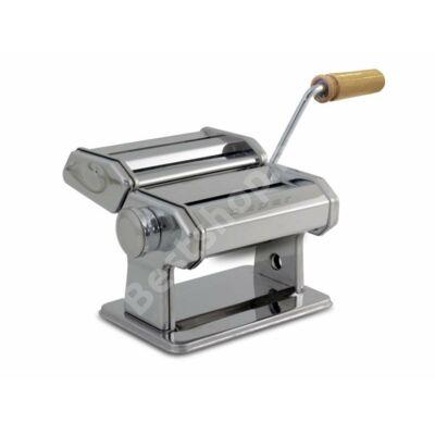 Beper MD.500 Kézi tészta készítő