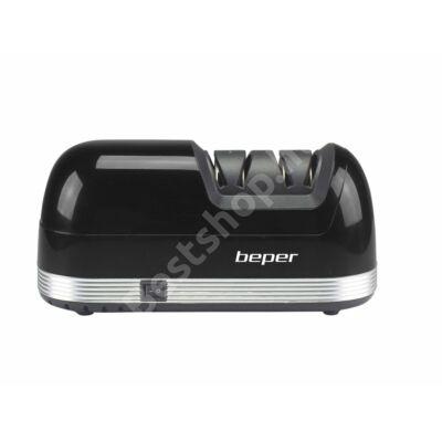 Beper P102ACP010 Professzionális elektromos késélező 40W