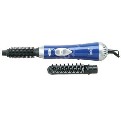 MIA AB2575 Meleglevegős hajformázó szett, kék 450 W