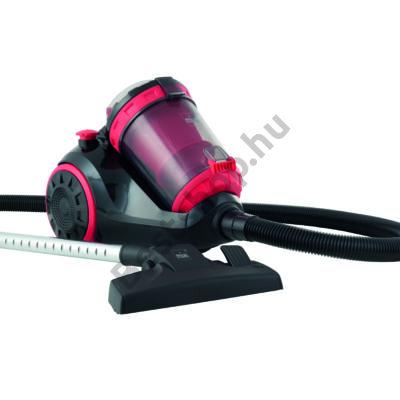 MIA BS5562/TH Porzsák nélküli porszívó 800-1000 W