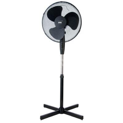 MIA VLO4018 Álló ventilátor 45 W