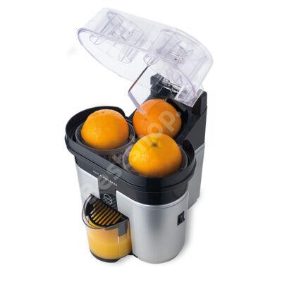 Macom 853A Citrusfacsaró 90W