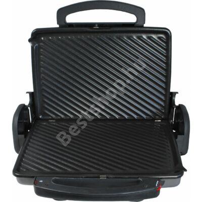 Rommelsbacher KG1800 Multi grill 1800 W