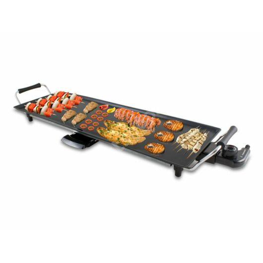 Beper 90.386 Teppanyaki grill 70 cm 1800W