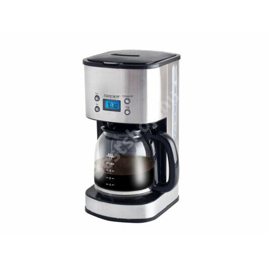 Beper 90.520 Amerikai kávéfőző 1000W