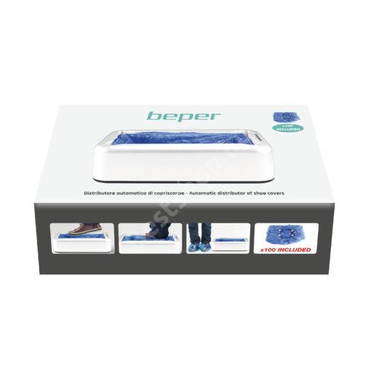 Beper C206UTI001 Automatikus lábzsák adagoló