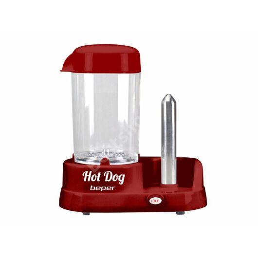 Beper P101CUD501 Hotdog készítő 350W