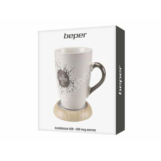 Beper P201UTP003 Pohármelegítő 5W