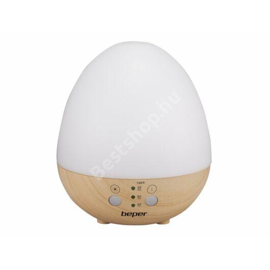 Beper P205DIF001 Ultrahangos Aroma diffúzor 4W