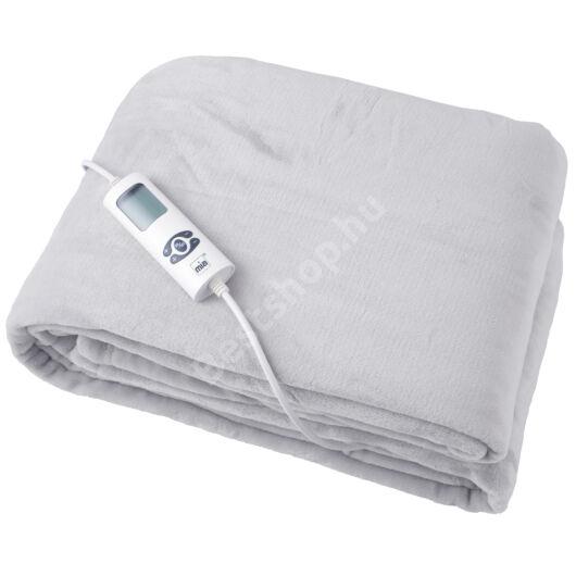MIA HK1064 Elektronikus XL-es ölelni való melegítő takaró