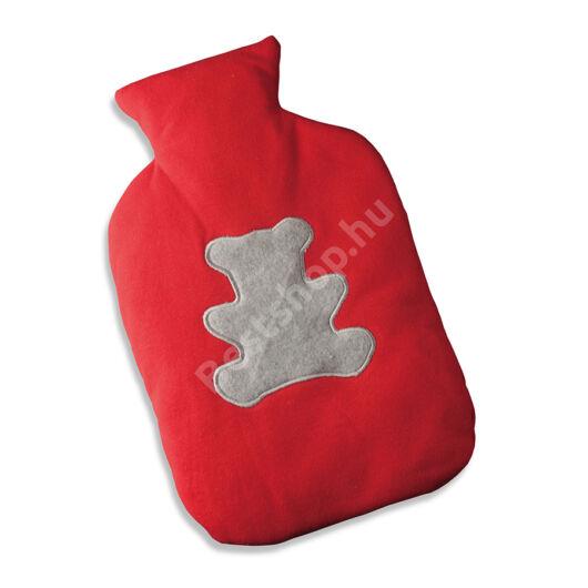 Macom 922 Mikróban és fagyaszatóban használható puha tasak