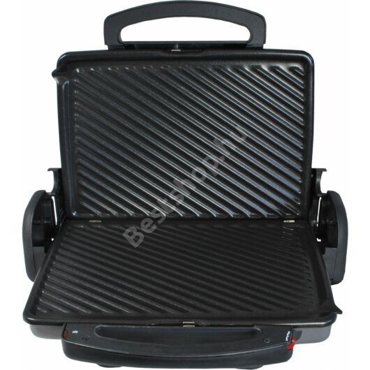 Rommelsbacher KG1800 Multi grill