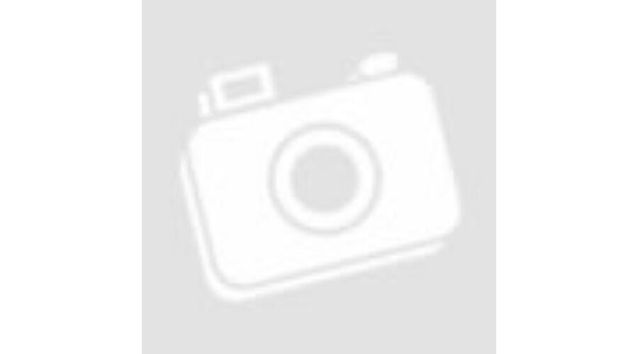 Rommelsbacher TA1200 Tea automata 1200W Katt rá a felnagyításhoz 68f0d4baef